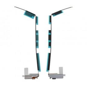 Antena WiFi para Apple iPad Air Flex Cable Ribbon Replacement