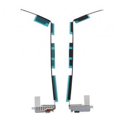 Antenne WiFi pour Apple iPad Air Flex Cable Ribbon Replacement