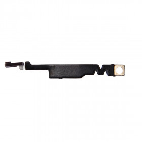 for iPhone 7 Plus Bluetooth Signal Antenna Flex Cable