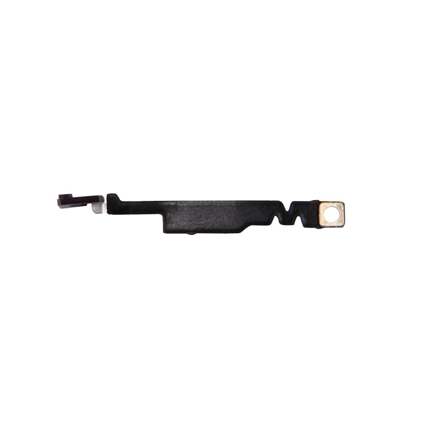 Antena de señal Bluetooth para iPhone 7 plus Flex Cable