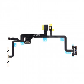 for iPhone 7 Plus Switch Flex Cable