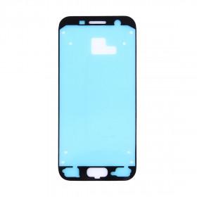 Adhesivo de doble cara para Samsung Galaxy A3 2017 A320 pantalla táctil de vidrio