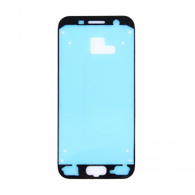 for Samsung Galaxy A3 (2017) / A320 Front Housing Adhesive