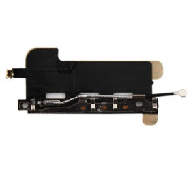 FLAT FLEX MODULE WITH WIFI ANTENNA FOR IPHONE 4 BIADESIVO