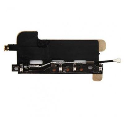 Cavo Flat Modulo Antenna Wifi Con Biadesivo Per Iphone 4
