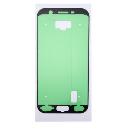 Adhesivo de doble cara para Samsung Galaxy A5 2017 A520 pantalla táctil de cristal