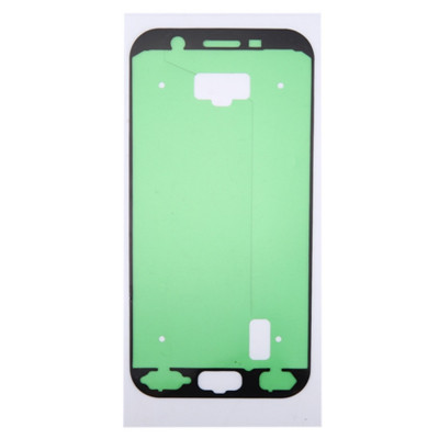 for Samsung Galaxy A5 (2017) / A520 Front Housing Adhesive