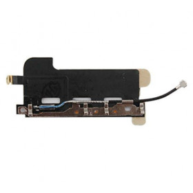 FLAT FLEX ANTENNA WIFI MODULE WITH DOUBLE-SIDED FOR IPHONE 4S