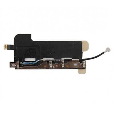 Cavo Flat Modulo Antenna Wifi Con Biadesivo Per Iphone 4S