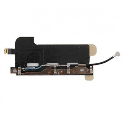 Module D'Antenne Wifi Câble Plat Avec Biadesive Pour Iphone 4S