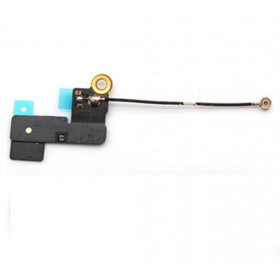 wifi antenna for apple iphone 5 flex flat parts
