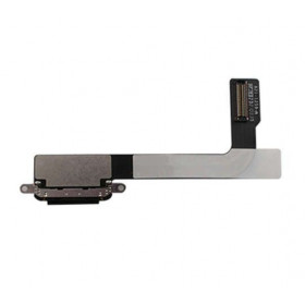 Charging connector for apple ipad 3 flex flat port of the charge parts