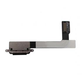 Connettore ricarica per apple ipad 3 flex flat porta di carica ricambio