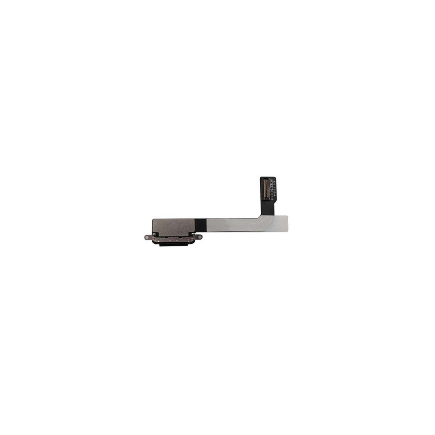 Connecteur de charge pour Apple ipad 3 Flex remplacement du port de charge plat