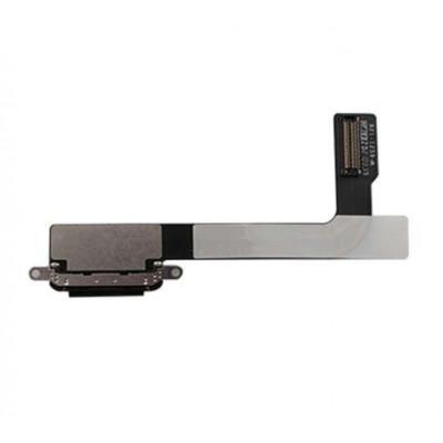 Connettore Di Ricarica Per Apple Ipad 3 Flex Flat Porta Di Carica Ricambio