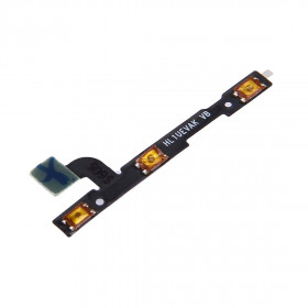 Huawei P9 Power Button & Volume Button Flex Cable