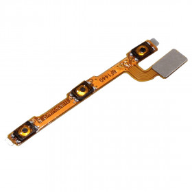 Huawei Ascend P7 Power Button & Volume Button Flex Cable