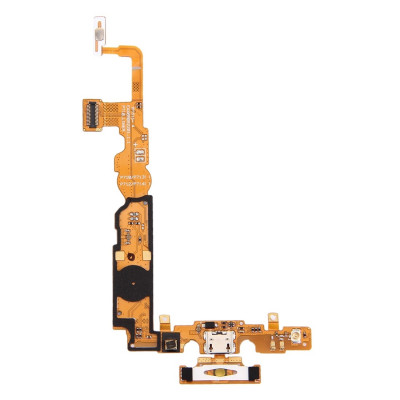 Flat flex connettore ricarica per LG Optimus L7 II / P710 dock carica