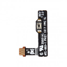 for Asus ZenFone Selfie / ZD551KL Power Button Flex Cable