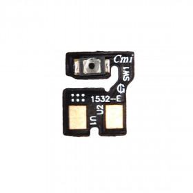 for Asus ZenFone 2 Laser / ZE550KL Power Button Flex Cable