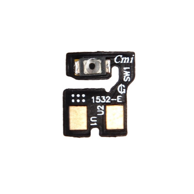for Asus ZenFone 2 Laser / ZE550KL Power Button Flex Cable