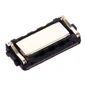 Haut-parleur appelé Asus Zenfone 5 - 6 Haut-parleur de remplacement