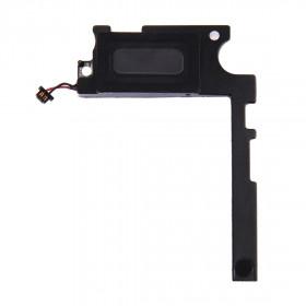 for Asus Zenfone 6 Speaker Ringer Buzzer