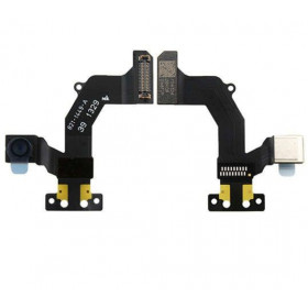 Front camera for apple iphone 5 front flat flex