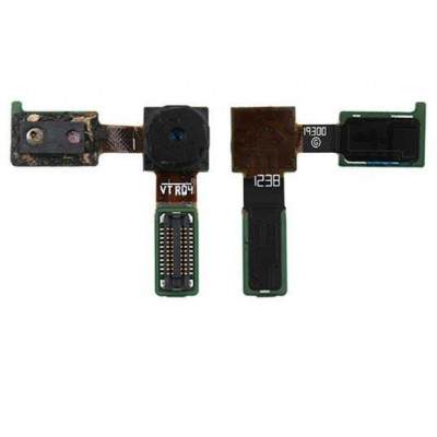 Caméra Frontale Pour Samsung Galaxy S3 I9305