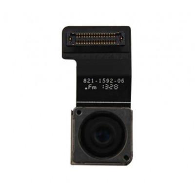 Caméra Arrière Pour Apple Iphone 5S