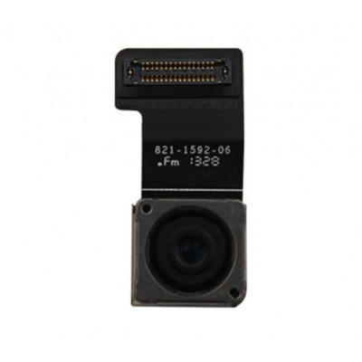 Fotocamera posteriore per apple iphone 5S retro dietro flat flex ricambio