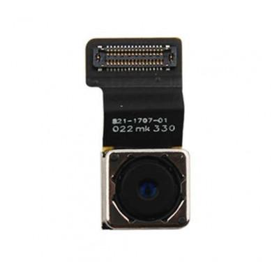 Rückfahrkamera für Apple Iphone 5C Rückseite flach Flex Ersatz