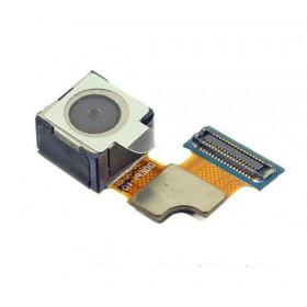 Caméra arrière pour samsung galaxy s3 i9305 dos plat flex