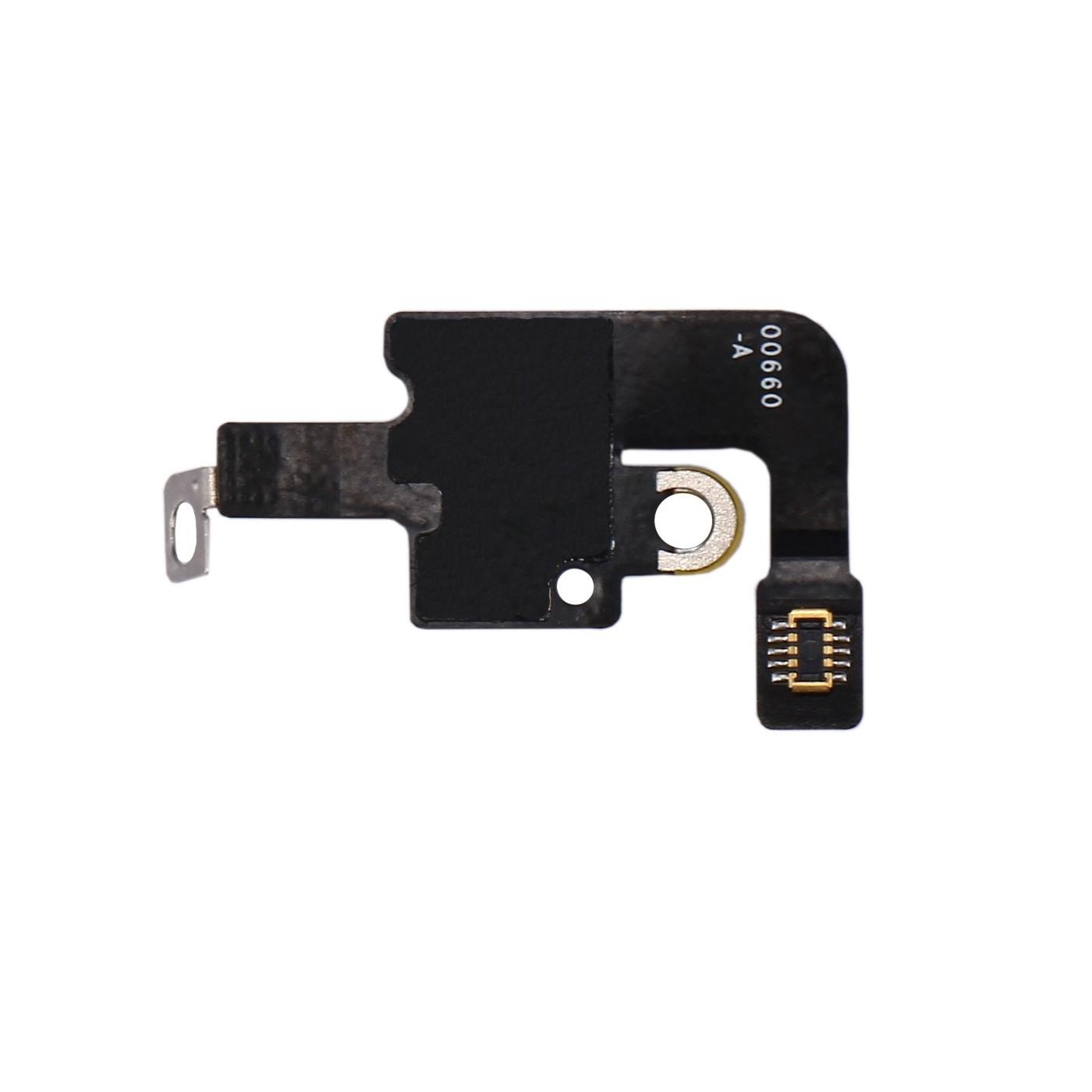 Modulo antenna wifi per Iphone 7 PLUS WI-FI flat flex segnale wireless