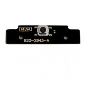 Home Button for apple ipad 2 3 spare key