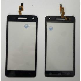 TOUCH SCREEN WIKO RAINBOW 3G E 4G black