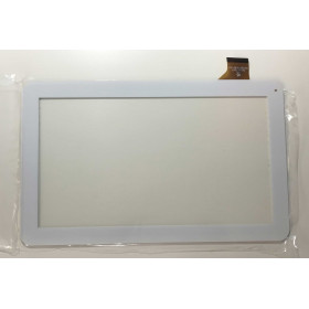 TOUCH SCREEN MEDIACOM 1S2B3G M-MP1S2B3G SMARTPAD 10.1 S2 VETRO