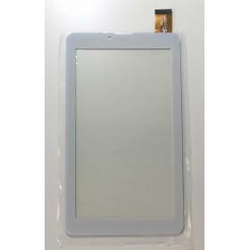 Pantalla táctil Mediacom M-MPI7A3G SmartPad i7 3G