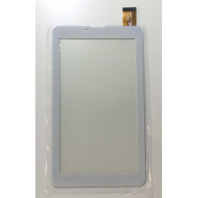 TOUCH SCREEN M-MPI7A3G SmartPad i7 3G