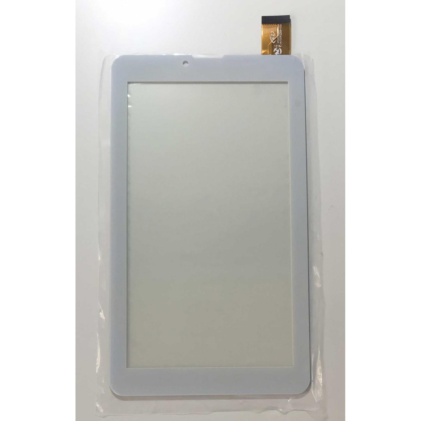Touchscreen Mediacom M-MPI7A3G SmartPad i7 3G