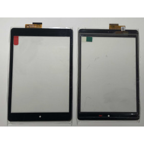 TOUCH SCREEN SMARTPAD M-MP8S2A3G