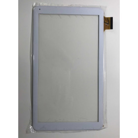TOUCH SCREEN 1051S2 MEDIACOM SMARTPAD M-MP1051S2 VETRO 10.1