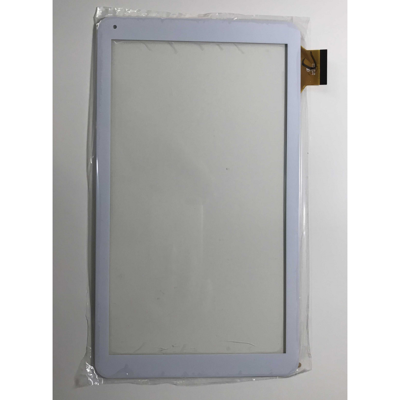 TOUCH SCREEN SMARTPAD M-MP1051S2