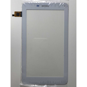TOUCH SCREEN 7S2A3G SMARTPAD M-MP7S2A3G