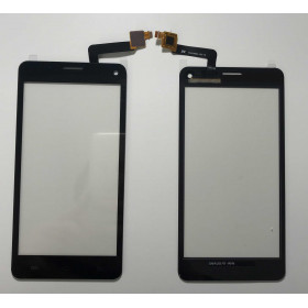 TOUCH SCREEN PHONEPAD DUO G501 M-PPAG501