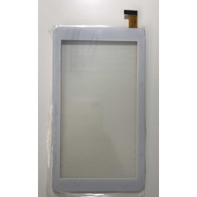 TOUCH SCREEN 745GO SMARTPAD M-MP745GOS