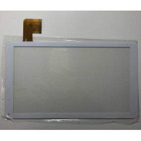 TOUCH SCREEN 1050S2 MEDIACOM SMARTPAD M-MP1050S2 10.1 VETRO