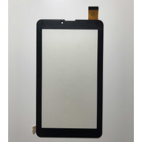 TOUCH SCREEN M-MP720M M-MP721M SMARTPAD 7.0''