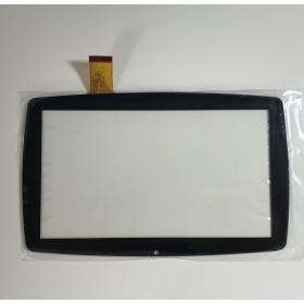 PANTALLA TÁCTIL Lisciani MI TAB SMART KID MP0100884 HD Tablet CRISTAL 7.0