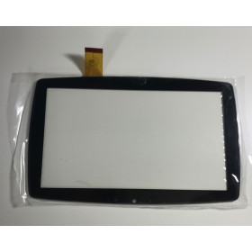 TOUCH SCREEN Lisciani MIO TAB SMART EVOLUTION MP0100887 VETRO 7.0